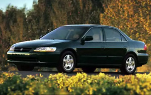 Looking For Stock Manual Transmission Honda/Acura Vehicles