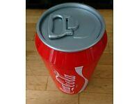 Cola cola 10 litre fridge