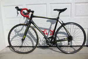 Bike **FOR SALE** good condition