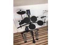 Roland V-Drums Kit TD-1K