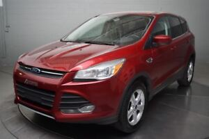2013 Ford Escape SE ECOBOOST A\C MAGS