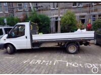 Wanted ford transit vans trucks pick up lutons tippers for top cash prices paid