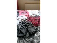 Girls clothes 9-10*free*