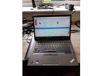Lenovo ThinkPad X1 Carbon i7-5500U 2.4GHz 8GB Ram 256GB SSD Win10 Ultrabook Gen3