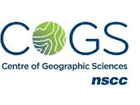Center of Geographic Sciences (COGS)
