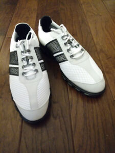 Golf shoes size 12 New
