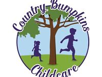 Country Bumpkins Childcare
