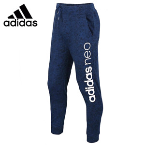 Original New Arrival 2017 Adidas NEO Label M CE A TEE Men's Pant