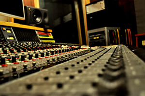 Do you need Great original songs written for your project?