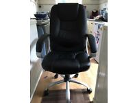 Good Condition Office Chair