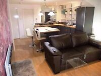 Perfect 1 bedroom flat for family in Ilford
