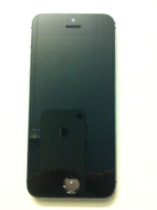 Iphone 5s Rogers Parts