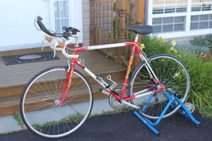 Norco Monterey SL Road/Commuter Bike