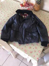 Next boys coat