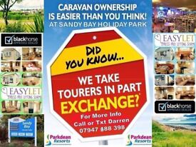 🌟🌟PART EXCHANGE WELCOME🌟🌟CONTACT DARREN🌟🌟12 MONTH SEASON🌟🌟LOW SITE FEES🌟🌟BEACH ACCESS🌟🌟