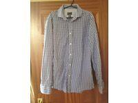 Shirt, H&M, size 39/40
