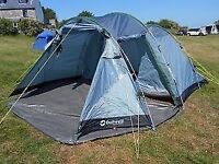 Outwell Durango 5 Tent