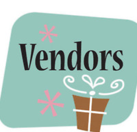 Home Based Business-Vendors-Crafters