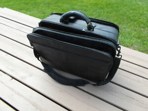 Buisiness Traveler Case