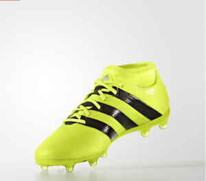 Adidas Soccer Cleats - Brand New