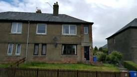 Flat to rent Dunfermline