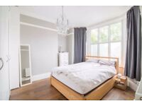 ~Huge rooms available today~ Perfect area low deposit ~