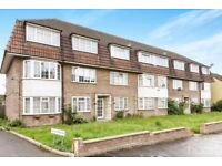 Two Bed Private Flat Including Garage for Sale @ Thornton Heath for £265,000(ONO). Private Sale