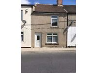 Two Bed Property on Church Street, Coundon