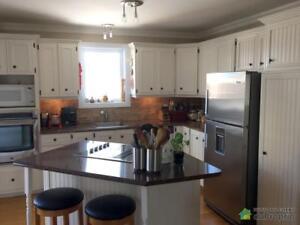 206 000$ - Jumelé à vendre à Jonquière (Arvida) Saguenay Saguenay-Lac-Saint-Jean image 6
