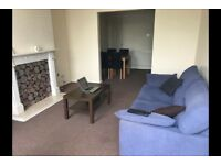 2 Bedroom Terrace House