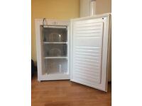 Undercounter Freezer - £40
