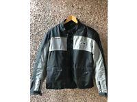 JTS Bike Jacket