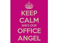 Office Angel