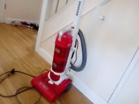 Hoover Spirit 250 Airwatts. Powerful and in great conditions