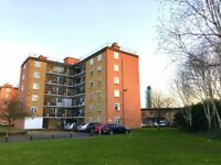 Fantastic Three Bedroom Flat - Claypond Gardens, Ealing, W5