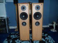 speakers eltax