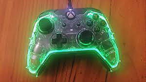 x box one controllers