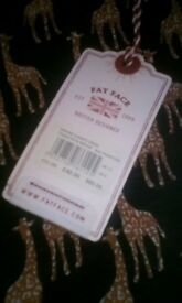 Fatface dress brand new with tags