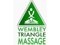 Relaxing, Friendly & Professional Masseurs For You In Wembley