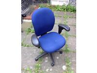 Good office chair