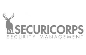 Securicorps are recruiting for professional SIA Licensed Door Supervisors