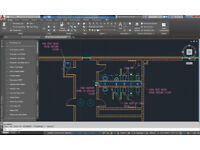 AUTOCAD 2017 (PC/MAC)