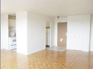 Room Available - Looking for Female Roommate [starting Sept 1st]