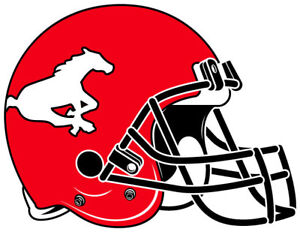 Stamps vs Tiger-Cats Tickets (PLATINUM 50 YARD-LINE) July 29