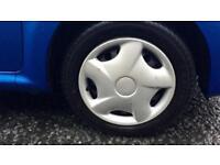 2011 Citroen C1 1.0i VT 5dr Manual Petrol Hatchback