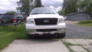 2005 Ford E-150 Other