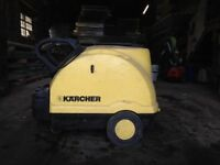 Karcher Pressure Washer Spares or Repairs (non runner) £50