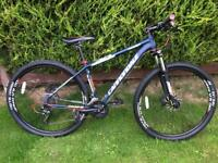 Beautiful Mountain Bike - EXCELLENT CONDITION