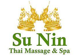 ^^^^^ Su Nin Thai Massage & Spa best in Leicester ^^^^^^