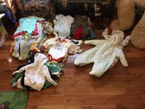 Baby Clothes Package Deal